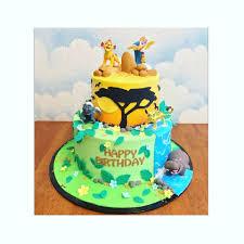 Dream House Paradise 3d Cake Cafe Home Facebook