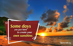 Sunrise Quotes Good Morning Beautiful Quotes Motivational Images