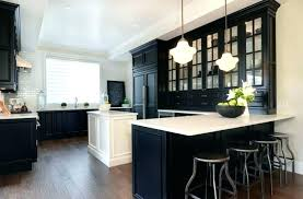 new kitchen ideas 2018 dining table in kitchen ideas kitchen black and white kitchen ideas ceiling