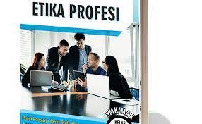 Download buku agama islam kelas 12 smk kurikulum 2013 pdf author: Etika Profesi Smk Kelas X Kitto Buku Cute766
