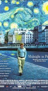 Midnight in Paris (2011) - Quotes - IMDb