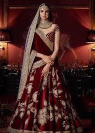 the 25 best lehenga designs ideas on pinterest indian lehenga Wedding Lehenga Price check out sabyasachi bridal lehenga designs collection that are perfect wedding lehenga for the bride to wedding lehenga price in india