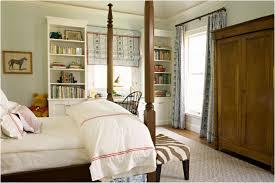 Vintage Bedroom Ideas Teenage Girls And Girly Girl Vintage Style