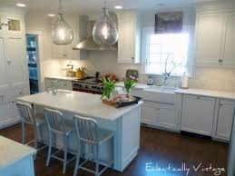 center island lighting. creative of center island lighting statement kitchen home decorating blog i