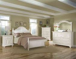 Small Cottage Bedrooms Home Design Ideas Home Decoration Ideas