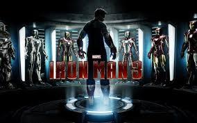 iron man office. Delighful Iron U0027Iron Man 3u0027 Six Lessons From Its Box Office Success And Iron Office M