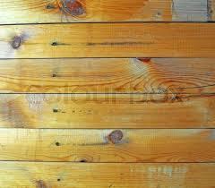 horizontal wood fence texture. Wonderful Fence Intended Horizontal Wood Fence Texture