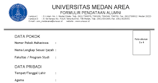 We did not find results for: Formulir Pendataan Alumni Doc Google Drive