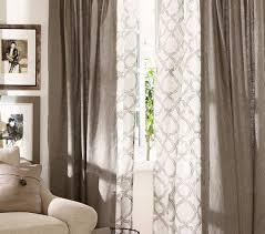 living room courtains best 25 living room curtains ideas on living room girls bedroom curtains