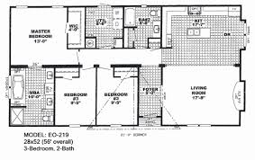 2000 square foot house plans. House Plans 2000 Square Feet New Foot Stunning Duplex Home Plan