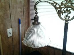 large size of replacement glass lamp shades for table lamps floor world antique with tiffany