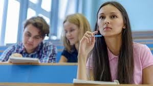 crazy essay topics descriptive essay topics for college students go crazy co uk descriptive essay topics for college students go crazy co uk