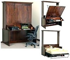 Murphy Bed Desk Desk Bed Bed Desk Wall Bed With Desk Please Select
