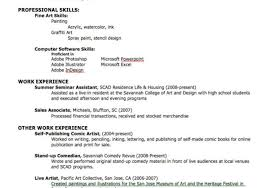 How To Include Volunteer Work On Resume Resume Cover Letter Template