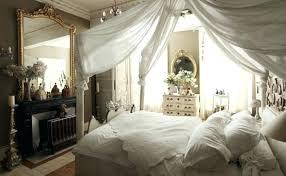 fairytale bedroom bedroom fairytale room decor