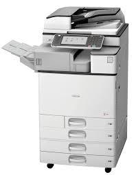 Написать обзор для ricoh mpc4503sp_ricoh mp c4503 pcl 6_a [ricoh mp c4503 pcl! Ricoh Aficio Mp C2503 Color Multifunction Copier Copyfaxes