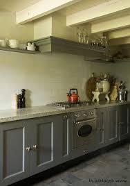 Keuken Behang Afwasbaar Koel Inspirerende Keuken Behang Tips