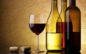 Alkoholkrankheit Und Alkoholabhängigkeit