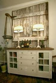 impressive 80 barn door wall decor decorating inspiration of barn door wall decor