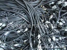 vintage wiring harness solidfonts ibanez af ag artcore prebuilt wiring harness pio ky42 2 vintage