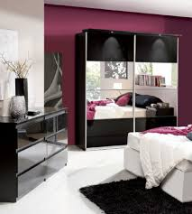 lucia black gloss range