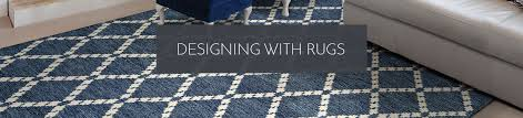 home designing with rugs dwr fullslide