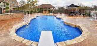 fiberglass pool shapes. Fine Shapes Mediterranean6 To Fiberglass Pool Shapes C
