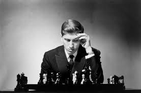 لعبه الشطرنج للهواة والمحترفين
