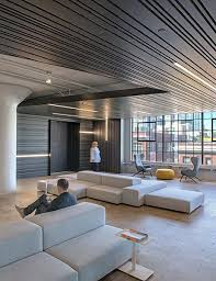lehrer architects office design. Wired Unveils Its State-of-the-Art Offices Designed By Gensler Lehrer Architects Office Design