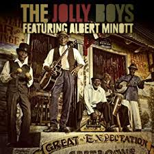 Jamaicamusic Offbeat Jolly Boys Mento Rocks Itunes Reggae