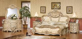 designer bed furniture. wooden bed beds carved indian exporters india designer furniture