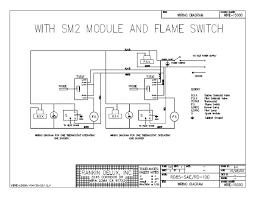 dsl pots splitter wiring diagram best of stunning dsl splitter DSL Wiring Colors at Dsl Pots Splitter Wiring Diagram