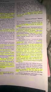 criterion writing essay english topics