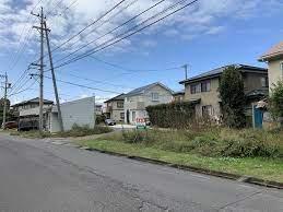 須坂 市 土地
