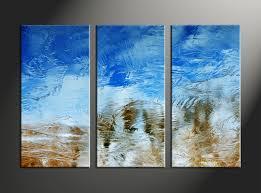 home decor 3 piece canvas art prints abstract canvas print abstract multi panel on 3 piece abstract canvas wall art with 3 piece abstract blue canvas wall art