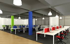 it office interior design. Office Interior Designing It Design T