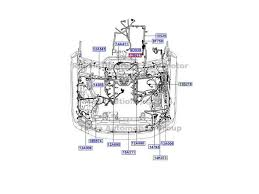 f550 wiring harness simple wiring diagram oem main engine transmission wiring harness 08 10 f250 f350 f450 caterpillar wiring harness f550 wiring harness
