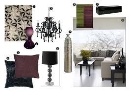 Next Living Room Accessories Next Living Room Accessories Living Room Ideas