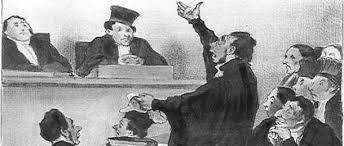Risultati immagini per un avvocato