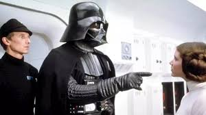 Darth Vader | David Prowse Dies: 'Star Wars' Actor Who Played Darth Vader  Was 85 - David Prowse