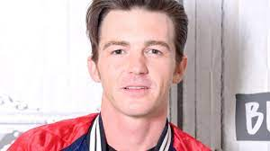 Drake Bell reveals he's married and a ...