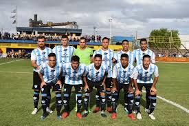 Argentino de Quilmes venció a Dock Sud y es puntero de la Primera C