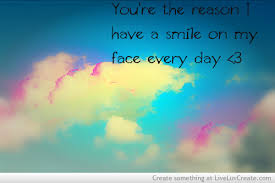Cute Beautiful Quotes