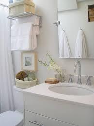 small narrow half bathroom ideas. Full Size Of Bathroom:bathroom Furnishing Ideas Classic Bathroom Half Shelving Small Narrow
