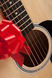 this list is the best gifts for guitarists as in people who play guitar and love doing it