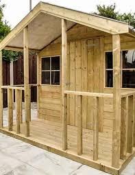 garden lodge mcd garden sheds dublin