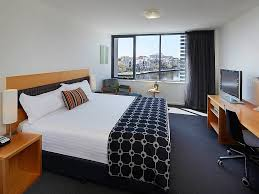 Kinky For The Bedroom The Sebel East Perth Accorhotels
