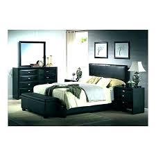 modern low profile bed – jmoneykicks.info