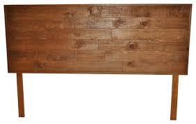 King size wood headboard Diy Headboard Reclaimed Wood Bed Headboard King Size Rustic Headboards By East Coast Rustic Houzz Reclaimed Wood Bed Headboard King Size Rustic Headboards By