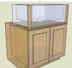 farmhouse sink cabinet base 30 inch home depot ikea domsjo
